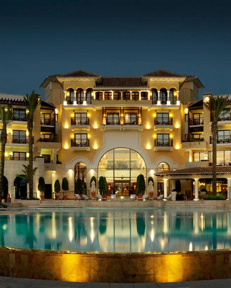 Buscador de hoteles al mejor precio for Buscador de spa